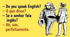 5razões pelas quais você ainda não sabe falar inglês