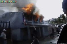21 Best GIFs Of All Time Of The Week #105