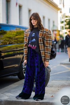 Hari Nef by STYLEDUMONDE Street Style Fashion Photography0E2A9222