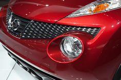 Nissan Releases Juke Nissan juke, Car lease, Nissan cars