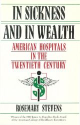 in sickness and in wealth documentary
