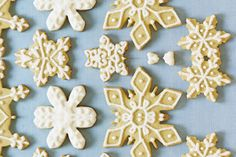 Day 7: Parents Magazine keeps you warm and crafty #pinspiration