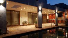 My House, Bathtub, Exterior, Electrical Projects, Skylight, Windows, Standing Bath, Bathtubs, Bath Tube