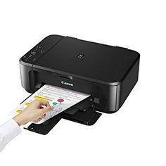 Stampante Multifunzione Canon Pixma MG3650 Duplex Wifi Colore Canon 71,29 € Se sei un appassionato d'informatica ed elettronica, ti piace stare al passo con la più recente tecnologia senza lasciarti sfuggire nessun dettaglio, acquista Stampante Multifunzione Canon Pixma MG3650 Duplex Wifi Coloreal miglior prezzo.Wi-Fi 802.11 b/g/n, 4800 x 1200 dpi, 1200 x 2400 dpi, 5.4kgTecnologia di stampa: Ad inchiostroStampa: Stampa a coloriCopia: Copia a coloriScansione: Scansione a coloriFax…