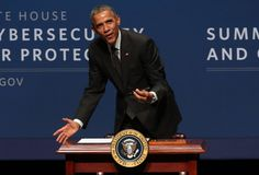 The long road ahead: Obamas cybersecurity action is a step toward change #news #tech #world