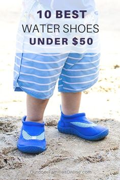 Everything you completely love of how he was without shoes, as well as the best amount of relaxation and prevent every ocaccion. Pool Shoes, Kid Shoes, Girls Shoes, Best Water Shoes, Water Shoes For Kids, Outdoor Gifts, Outdoor Fun, Outdoor Gear, Outdoor Activities For Kids