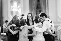 Bōm Photography – New York New Jersey Wedding Photographer | Mikaela and Michael : The Rockleigh, NJ - Bōm Photography - New York New Jersey...