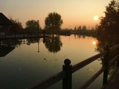 Rodano , milano laghetto