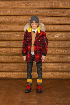 dsquared kids fashion - Google Search