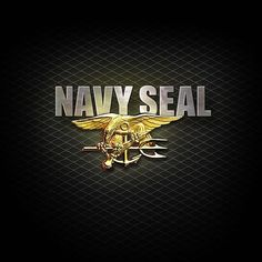Although it may be something as simple as having this as your background remind yourself everyday what you dream of. Remind yourself why you set that early alarm and why you keep training and acting the way you do. Because if you forget about your dream you can forget about accomplishing it too  by navy_seal_honor