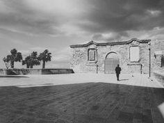 San Giorgio Jonico (Taranto) – Sabato 29 Cena Sociale con il libro fotografico di Fabio Orsi alla Coop Robert Owen