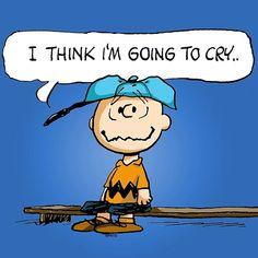 Baseball without Derek Jeter? Good grief...
