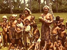 ▶ Bali before the Japanese occupation - YouTube