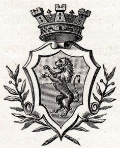 STEMMA: LONGARONE nel 1905. Bacino Fiume Piave.Dolomiti Bellunesi.Belluno.Veneto | eBay