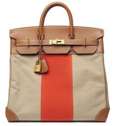 Hermès Birkin Bag Hermes Bolide 64ece08e2e2f8