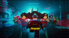Download or Streaming The Lego Batman Movie 2017 FULL (Official) Movie Soundtracks | Theme Song Music Collections 3:38. Play next; Play now; Videos of the lego batman movie full movie 2017 bing.com/videos The LEGO Batman Movie Official Comic-Con Trailer (2017 ...2:38HD The LEGO Batman Movie Official Comic-Con Trailer (2017 ... YouTube The Lego Batman Movie Full Movie HD 20171:48:46HD The Lego Batman Movie Full Movie HD 2017  The LEGO Batman Movie