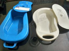 Medical Utensils Plastic: Bed Pan with Lid Handle and cover  This Hospital Medical Bed Pan with cover is also one of our Plastic Holloware at Original Medical Equipment Company Pvt. ltd as a leading Hospital Medical products and equipment manufacturer and worldwide suppliers. Our all products are best quality. Know more about our this Medical Utensils please visit our website. Bed Pan, Use Of Plastic, Medical Equipment, Utensils, Handle, Website, The Originals, Cover, Products