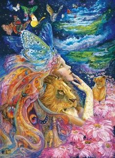 josephine wall puzzles - Google Search