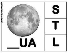 LUU.jpg (877×695)