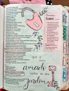 Bible Journal, Scripture Verses, Nails Inspiration, Gods Love, Jesus Christ, Journaling, Study, Faith, Lettering