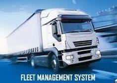 Learn more about Fleet management - https://medium.com/@vantracking/learn-more-about-fleet-management-4b6d9506f65b#.hw4exqn8u