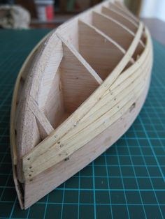 Wooden Boat Plans Plywood-Boat Building Plans Stitch And Glue Wooden Boats For Sale, Wooden Boat Kits, Wood Boat Plans, Wooden Boat Building, Boat Building Plans, Wood Boats, Model Ship Building, Model Boat Plans, Jon Boat
