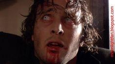 mick+st.+john | Mick St John Alex O'Loughlin Reveals himself as a Vampire to Beth ...
