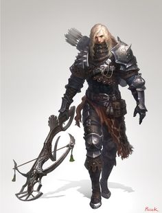 Hunter                                                                                                                                                     Más