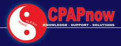 CPAP / BIPAP Machine Cleaning and Maintenance Suggestions