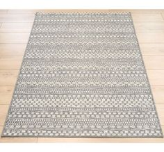 Outdoor Rugs and Waterproof Rugs for gardens and patios – outdoor Rugs patio Gray Runner Rug, Outdoor Runner Rug, Outdoor Area Rugs, Waterproof Outdoor Rugs, Indoor Outdoor Carpet, Contemporary Patio, Floral Area Rugs, Deck Furniture, Grey Rugs