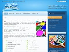 Roanoke VA painting contractors Painting Contractors, Insurance Quotes, Cheap Flights, Awesome Stuff, Web Development, Internet Marketing, Chemistry, Seo