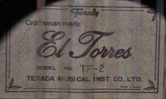El Torres FT-2