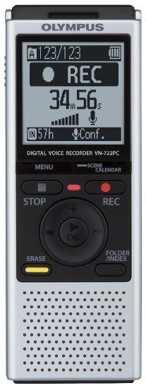 12 Best Digital Voice Recorders images | Voice recorders
