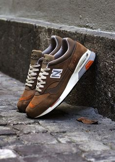 new balance classic shoes new balance 851 new balance 580