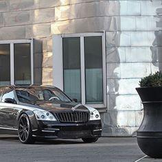 Maybach 62 S #maybach #62 #sportcars #S##sportcar #carswithoutlimits #luxurycar #exotic #luxury #car #carmaniac #dreamcars