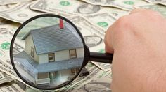 Jumbo loans for larger amounts of money are becoming an increasingly important option for entry-level home buyers in some parts of the country.