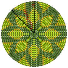 made by lucienne Crochet Stitches For Blankets, Crochet Stitches For Beginners, Tapestry Crochet Patterns, Crochet Dolls Free Patterns, Crochet Basket Pattern, Crochet Diagram, Crochet Motif, Crochet Handbags, Crochet Purses