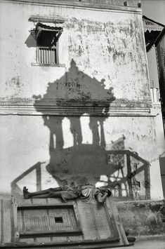 Henri Cartier-Bresson, AHMADABAD, INDIA, 1966, Auction 931 Photography, Lot 36