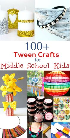 Cool Crafts for Tweens: Tween Crafts for Middle School Kids, DIY and Crafts, Nothing screams preteen more than a personalized pair of sneakers. Make thise and more with this creative list of crafts every tween would label cool! Diy Crafts For Teen Girls, Arts And Crafts For Adults, Crafts For Teens To Make, Easy Arts And Crafts, Diy Crafts To Sell, Kids Crafts, Craft For Tweens, Creative Crafts, Teen Summer Crafts
