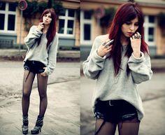 estilo-high-low-moda-feminina-e1365086683731.jpg (550×452)