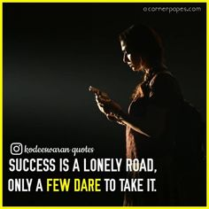 Top 10 Nayanthara Motivational Quotes with Images Year Quotes, Quotes About New Year, Life Quotes, Qoutes, Funny Motivational Quotes, Motivational Speeches, Attitude Quotes For Girls, Quotes For Kids, Reality Quotes