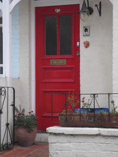 victorian railway station doors - Google Search Victorian Door, Art Deco Buildings, Door Design, Garage Doors, Note, Google Search, Outdoor Decor, Inspiration, Home Decor