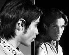 Mayte Garcia Prince And Wedding Photos On Pinterest