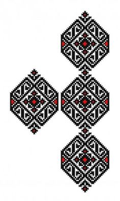 Programe De Broderie, Tip Banda, Pentru - Diy Crafts Cross Stitch Art, Simple Cross Stitch, Cross Stitch Borders, Cross Stitch Flowers, Cross Stitch Designs, Cross Stitching, Cross Stitch Patterns, Folk Embroidery, Cross Stitch Embroidery