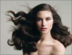 fita de extensões de cabelo humano 100 remy puro com brilho de alta qualidade http://www.hairextensions.pt/products/puskinweft/401-2013-fita-de-extensões-de-cabelo-humano-.html
