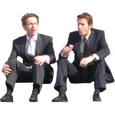Businessman-Sitting-to-Eat-Lunch.png 309×309 pixels