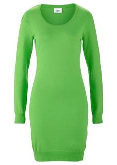 vans trui groen