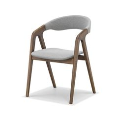 Small Accent Chairs For Living Room Key: 4482349146 Industrial Dining Chairs, Old Chairs, Dining Arm Chair, Accent Chairs For Living Room, Modern Dining Chairs, Dining Table Chairs, Upholstered Dining Chairs, Dining Room, Blue Velvet Dining Chairs