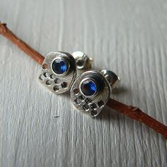 https://www.etsy.com/listing/278258644/sale-15-off-sterling-silver-silver?ref=shop_home_active_2