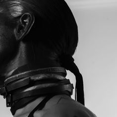 2016.  #alivla #alinavlasova #alinavlasovaphotography  #leicacamera #leica #leicam #leicaworld #leicalove #leicacraft #leica_official #LeicaCamera #shoot #photoshoot #photograher #photography #summilux #leicaspherey #blackart #black #onlyblack #fashion #leather @nutsa